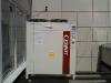 Монтаж систем кондиционирования и вентиляции.