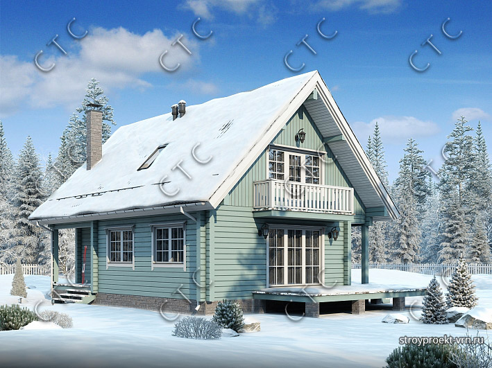 159_winter